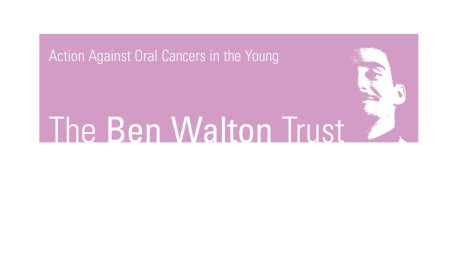 The Ben Walton Trust