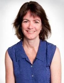 Professor Mary Wells