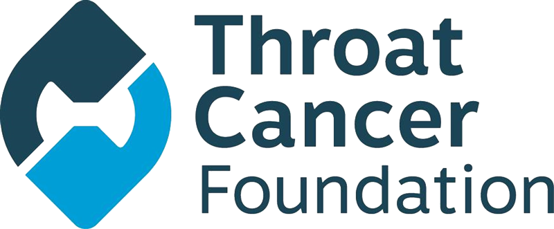 Types of Throat Cancer
