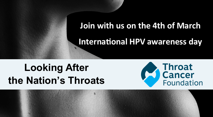 Hpv throat problems. Traducere